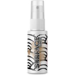 Brutus Monroe Surface Spray 1oz., Suede