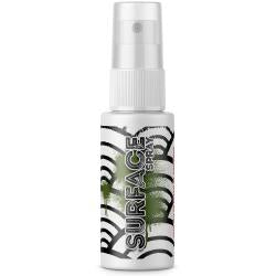 Brutus Monroe Surface Spray 1oz., Jarassic