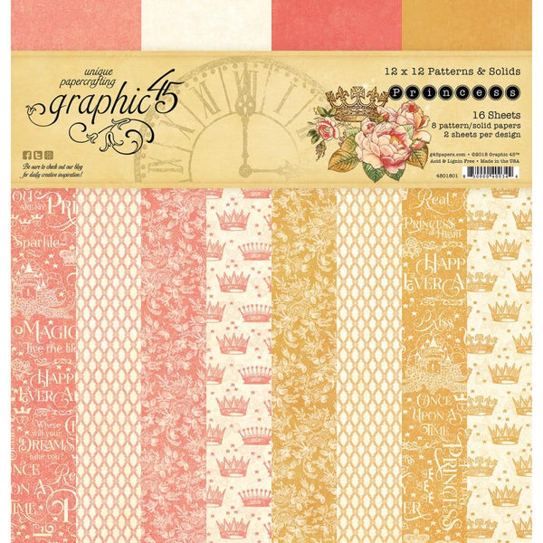 SCRAP FX Chipboard /'CARNIVAL//FAIR//FETE/' Embellishments Choose from 8 designS