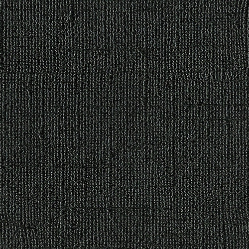 "Bazzill Bling Cardstock 12""X12"", Black Tie, 80 lbs (Shimmering on One Side & back is Smooth Black)"