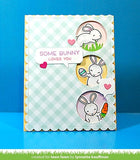 Lawn Fawn, Lawn Cuts Custom Craft Die, Speech Bubbles