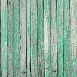 Kaisercraft, 12x12 Paper, Basecoat 4 - Boardwalk - Scrapbooking Fairies