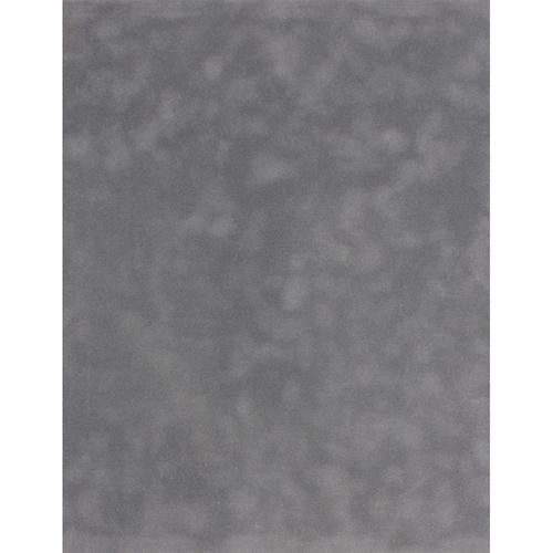 "Charcoal Velvet Paper 8 1/2"" x 11"" - Scrapbooking Fairies"