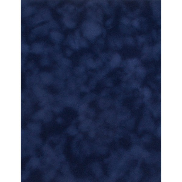 "Navy Velvet Paper 8 1/2"" x 11"" - Scrapbooking Fairies"