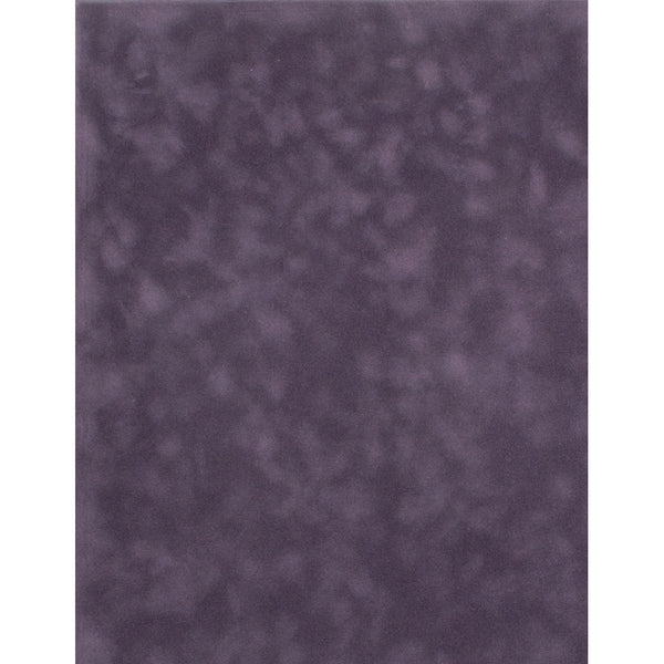 "Quartz Velvet Paper 8 1/2"" x 11"" - Scrapbooking Fairies"