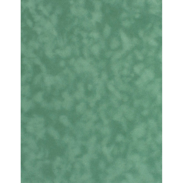 "Cypress Velvet Paper 8 1/2"" x 11"" - Scrapbooking Fairies"