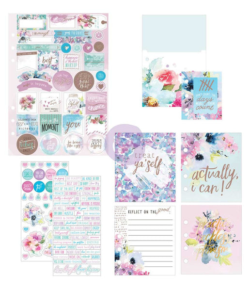 Prima, My Prima Planner Goodie Pack - Inspiration