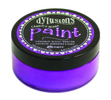 Ranger, Dylusions Paint, Crushed Grape