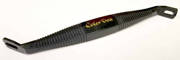 ColorBox Stylus Handle