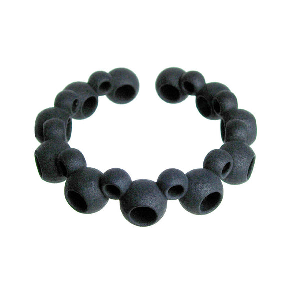 spherium bracelet