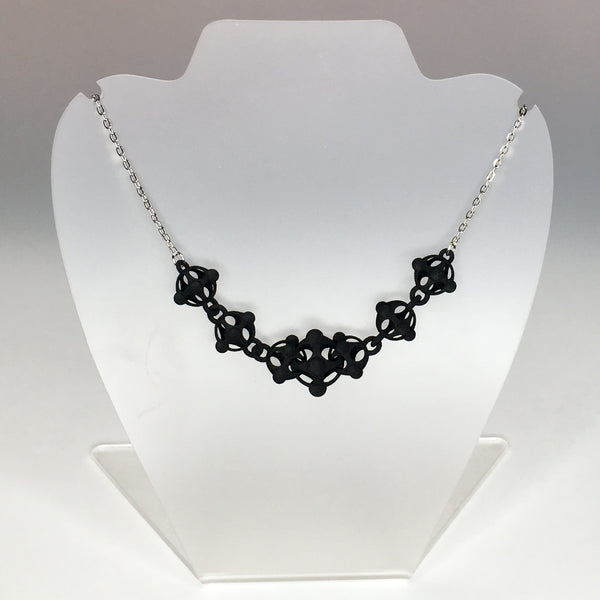 organisium necklace