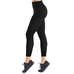 Michelle Legging - YCO ACTIVE