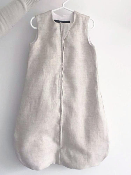 Bluffs Sleep Sack
