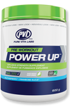 PVL Power-Up Pre-Workout