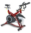 BH LK700IC Indoor Cycle