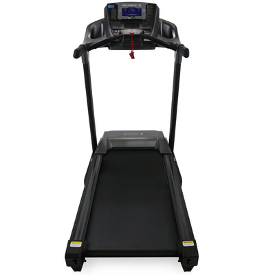 Bladez by BH 200T Treadmill