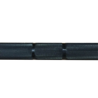 Olympic Durable Crossfit Lifting Bar - 20kg Men's