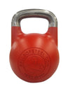 Bells Of Steel Perfect Pro Competition Kettlebells