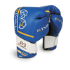 Rival RS2V Pro Sparring Glove