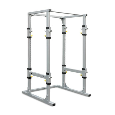 Vo3 Impulse Series Power Cage