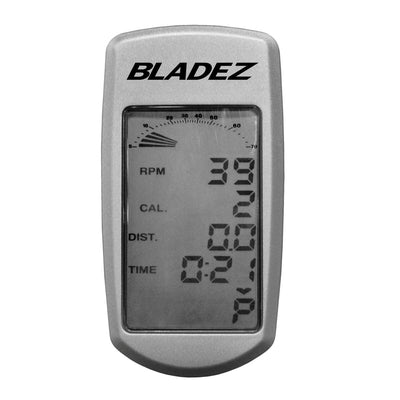 BLADEZ by BH 600IC Indoor Cycle