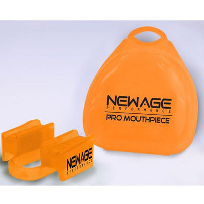 New Age Performance 6DS Mouthpiece