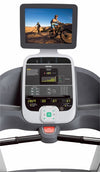 Precor 932i Commercial Treadmill