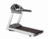 Precor 946i Assurance Series Treadmill