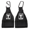 Body Solid AAB2 Gut Blaster Slings