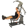 Inspire BL1 Body Lift Home Gym