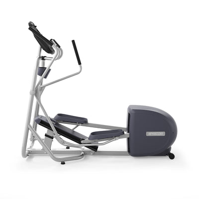 Precor EFX222 Elliptical Crosstrainer