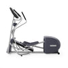 Precor EFX225 Elliptical Crosstrainer