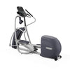 Precor EFX447 Elliptical Crosstrainer
