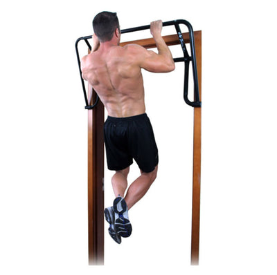 Teeter EZ-UP Inversion & Chin-up Rack