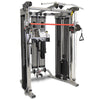 Inspire FT2 Functional Trainer & Smith