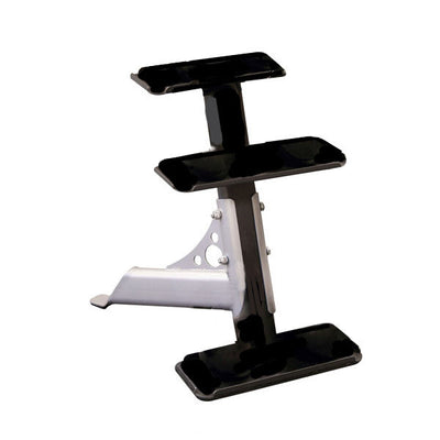Kettle Bell Rack - 3-Pair