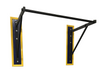 Bells Of Steel Wall/Ceiling Pull-Up Bar