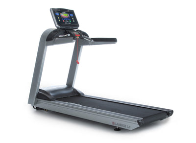 Landice L8 Treadmill