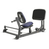 Inspire LP3 Leg Press Option