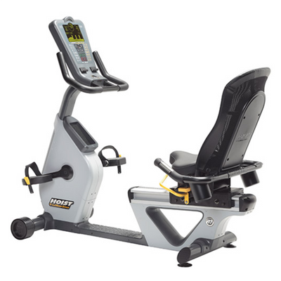 Hoist© Lemond Series RT Recumbent Trainer