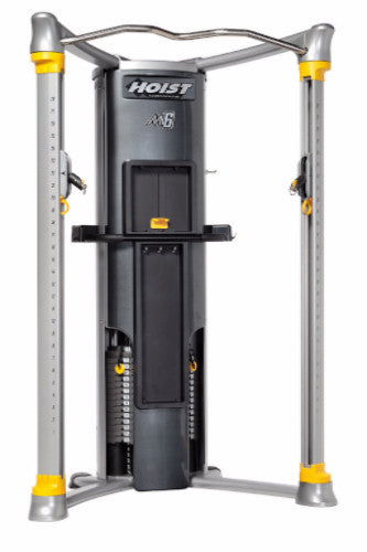 Hoist Mi6 Functional Trainer System