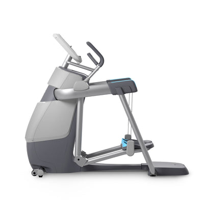 Precor AMT835 Open Stride