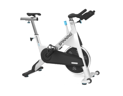 Precor Spinner® Ride Indoor Cycle