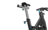 Precor Spinner® Rally Indoor Cycle