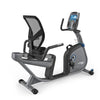 Horizon Elite R7 Recumbent