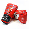 Rival RB2 Super Bag Boxing Gloves