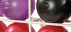 Stability/Fitness Ball PVC Storage Rack