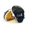 Rival RPM7 Punch Mitts
