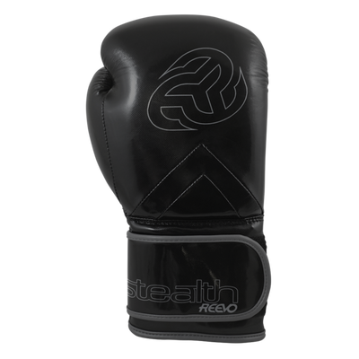 Reevo Stealth Boxing Glove