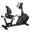 BH S3Ri Recumbent Cycle